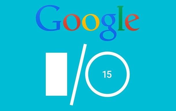 Земля Online, Android M та інші новинки на головному заході Google