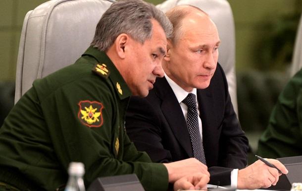 Почему Путин провалился в Украине - The American Interest