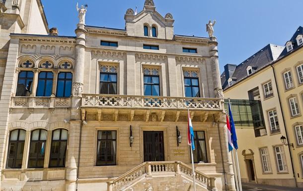 Туреччина відкликала посла в Люксембурзі через визнання геноциду вірмен