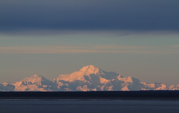 Жители Аляски и Гавайев попросили ООН дать им право на самоопределение