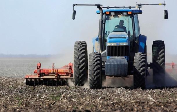 Минагрополитики просит фермеров сеять больше гречки
