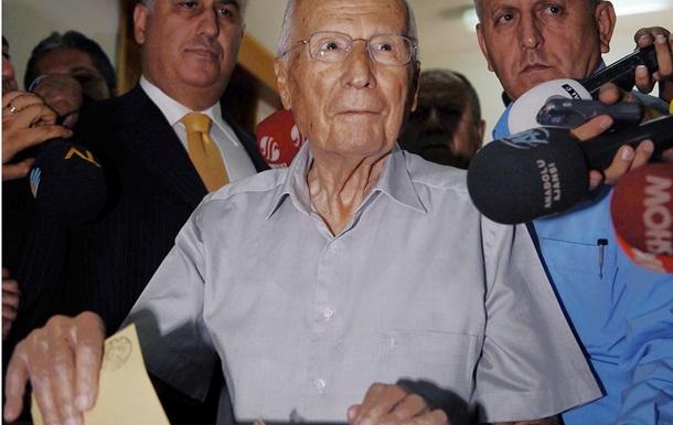 Помер екс-президент Туреччини, який організував військовий переворот 35 років тому