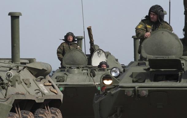 Reuters поговорил с российскими солдатами, воевавшими в Украине
