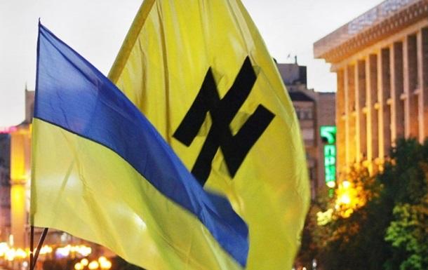 Каково это сейчас быть украинцем?