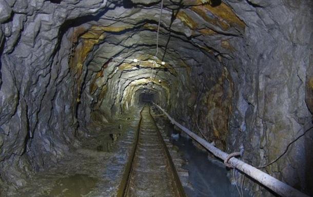 Министерство энергетики собирается потратить более 2,5 млрд. на закрытие шахт