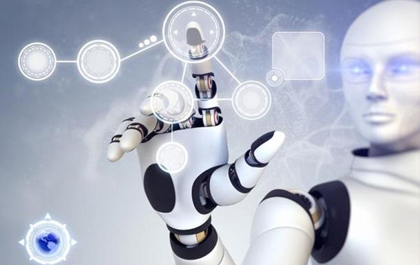 Самого  злого  робота создадут по данным о миллионах конфликтных личностей