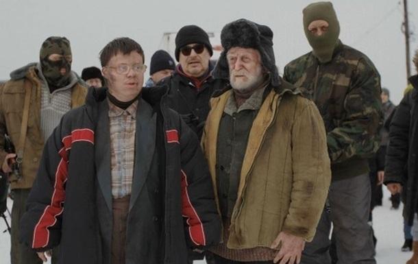 Українські фільми покажуть у Каннах поза конкурсом