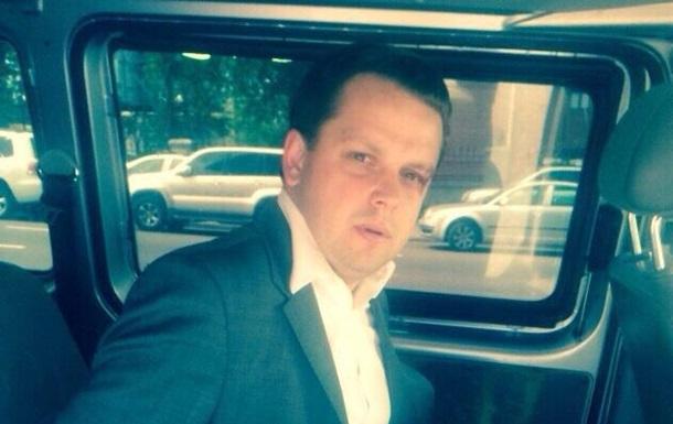 За хабар затримали чиновника Мін юсту, відновленого після люстрації - Аваков