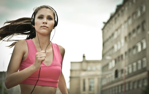Ученые рассказали о влиянии смартфонов на эффективность тренировок