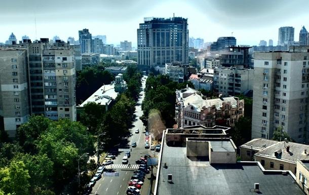 Киевсовет создал коммунальный концерн для ликвидации ЖЭКов