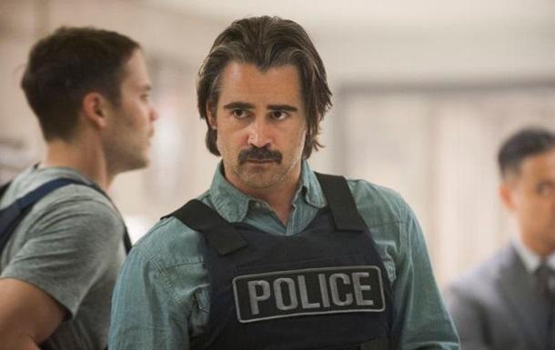 Настоящий детектив: вышел второй трейлер нового сезона