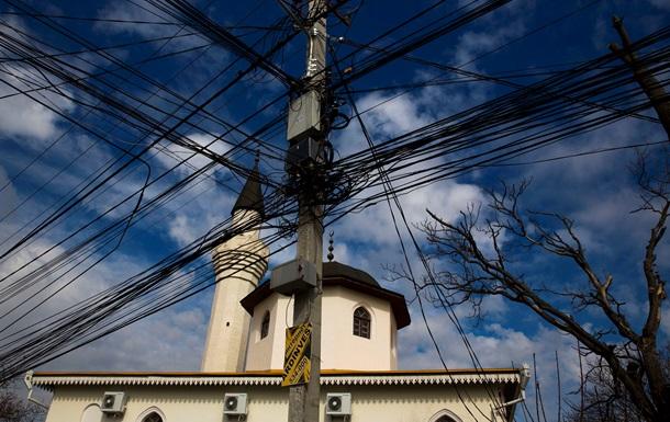 Українські закони з енергетики перебувають у стані катастрофи - експерти