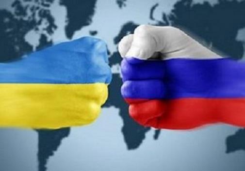 ЕС-Украина-… Россия – никаких экспромтов и компромиссов!