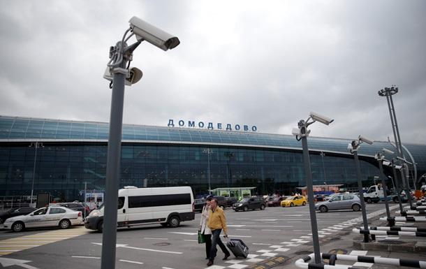 СМИ: Полонского привезли в Москву и отправили в СИЗО