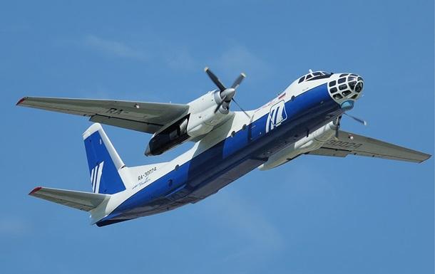Польща проінспектує небо над Росією і Білоруссю на українському літаку