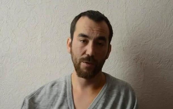 СБУ оприлюднила допит полонених російських спецназівців