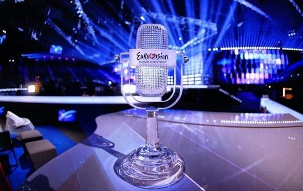 Стали известны результаты первого полуфинала Евровидения-2015