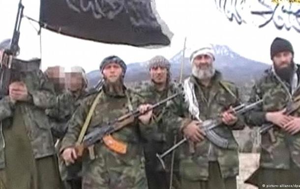Совет Европы планирует усилить борьбу с джихадистами
