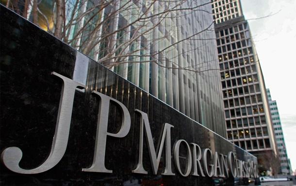 В Англии и США оштрафуют пять банков за манипулирование рынком Forex