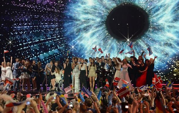 Стали відомі 10 переможців другого півфіналу Євробачення-2015