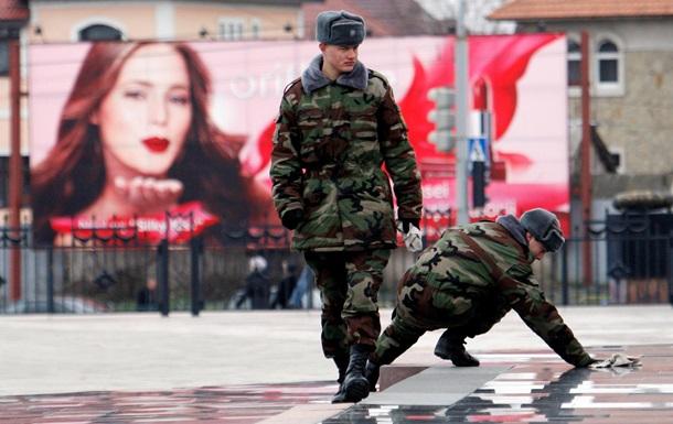 Обходя запреты: Россия протянет к Приднестровью  воздушный мост