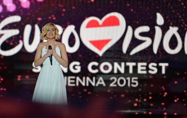Путин о выступлении Гагариной на Евровидении: Отличный результат, я смотрел