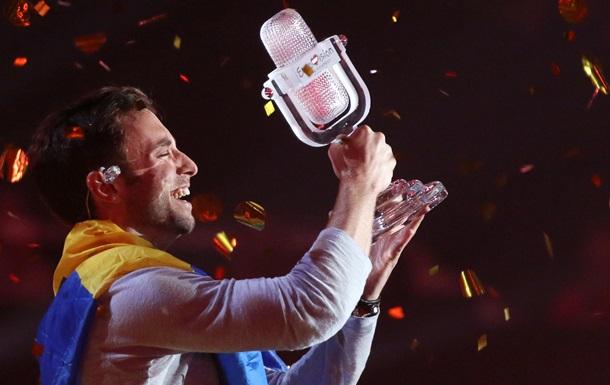 Евровидение 2015: отменены голоса жюри двух стран