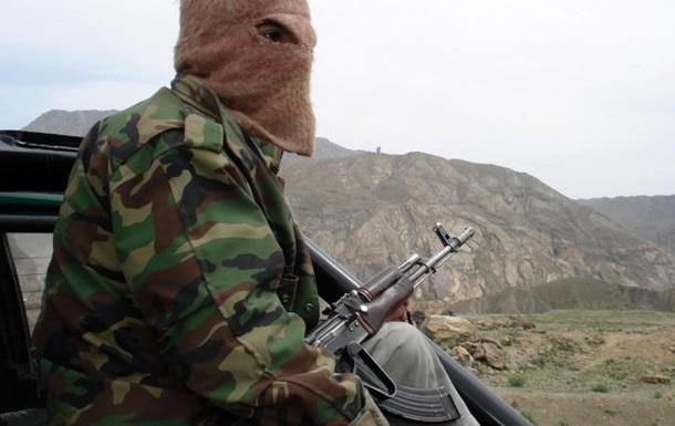 В Ливии ограбили украинских дипломатов