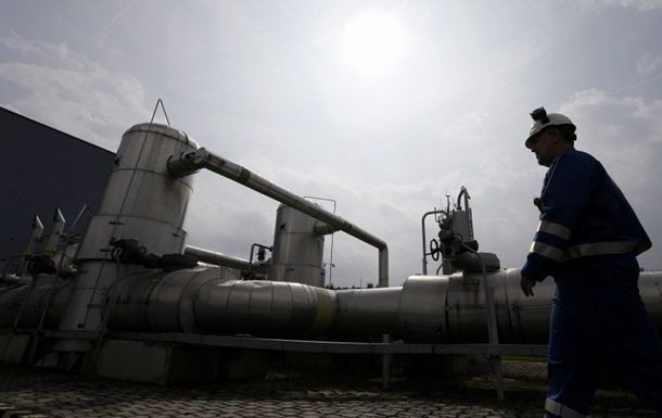 У Нафтогазі розповіли, скільки за рік заощадили на газі