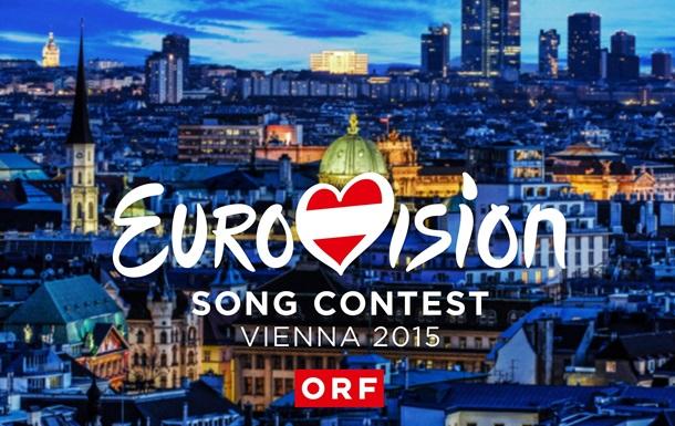Финал Евровидения установил рекорд в Twitter