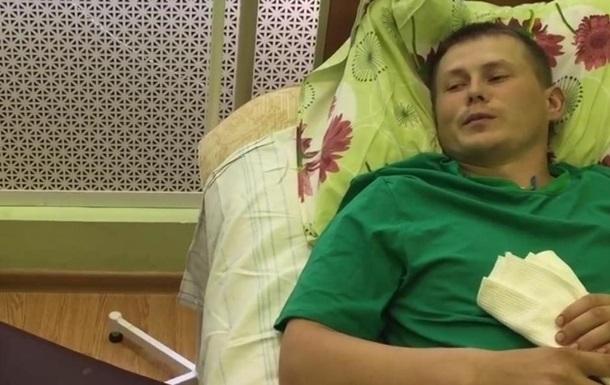 Солдатам тольяттинской военчасти запретили пользоваться телефонами - СМИ