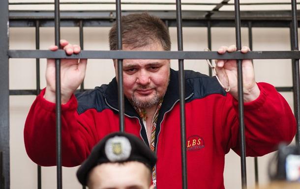 На свій ризик. Робота журналіста в Україні не стала легшою