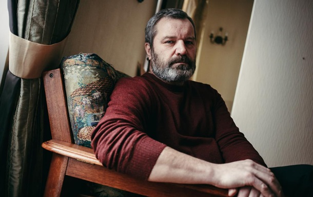Актер из Левиафана перечислит деньги на Донбасс