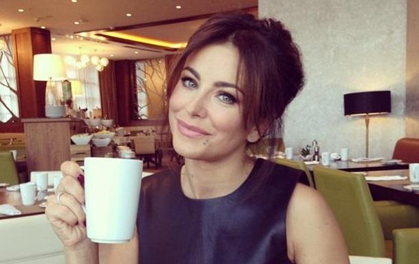 В Черновцах приняли решение не восстанавливать звезду Ани Лорак