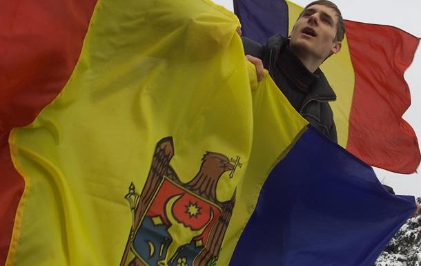 Молдова приостановила вещание канала  Россия 24