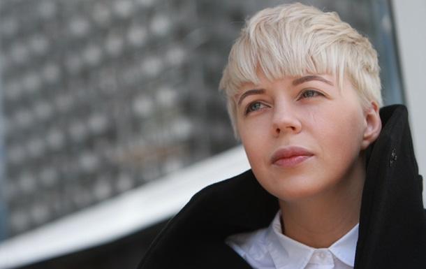 Украинцы выступят на фестивале легенд мировой поп-музыки