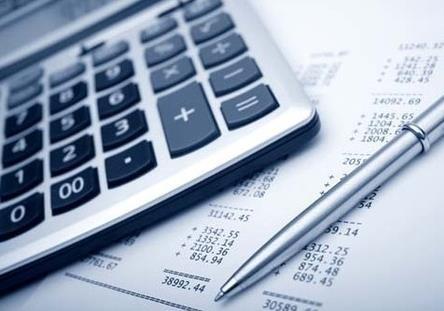 Новая финансовая псевдореформа правительства
