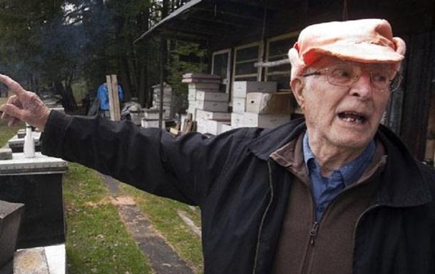 В Канаде скончался обвиняемый в причастности к убийствам жителей Хатыни