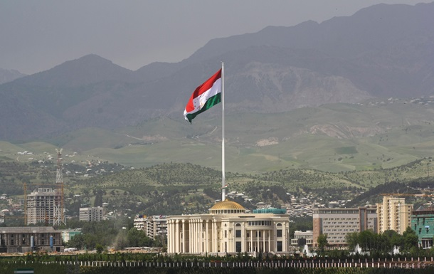 В Таджикистане заблокированы соцсети Одноклассники и ВКонтакте