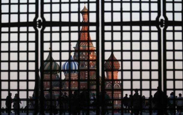 Россия не исключает расширения  черного списка  граждан ЕС