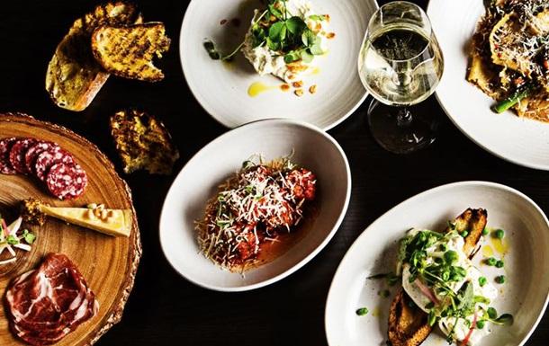 The Restaurant Magazine назвал лучшие рестораны мира
