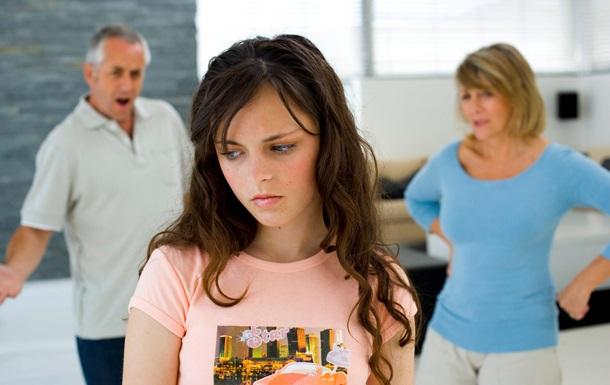 Ученые утверждают, что избыточная родительская забота вредит детям