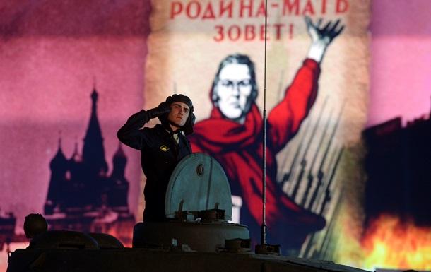 Россия негласно создала гвардейскую танковую армию - СМИ