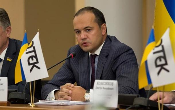 Украина может стать частью европейской энергосистемы к 2025 году – ДТЭК