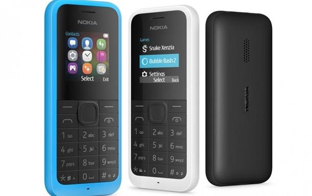 Nokia возвращается: Microsoft готовит перевыпуск культового телефона