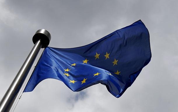 В ЕС отметили прогресс Украины во введении биометрических паспортов