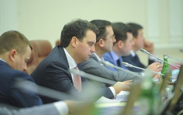 Показатели украинской экономики ухудшаться не будут – Абромавичус