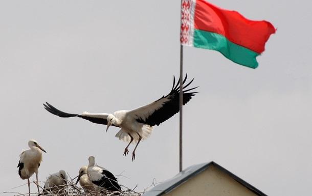 Беларусь не намерена ссориться с Россией из-за ЕС