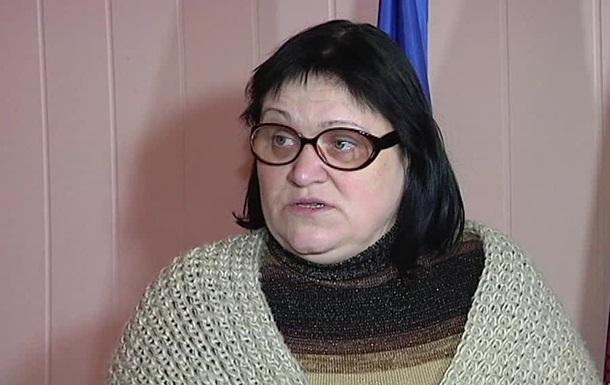 В Харькове директора школы уволили после поездки в Россию