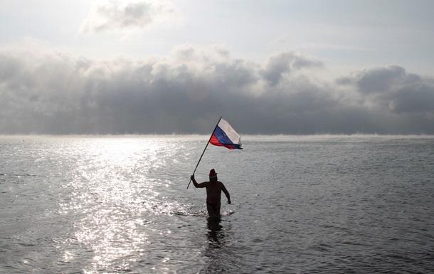 ЕС продлевает санкции в отношении Крыма
